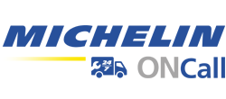 gallery/logo-michelin-oncall (1)
